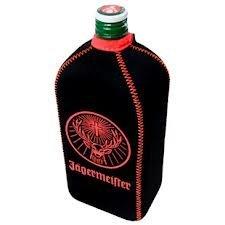 jagermeister-bottle-cooler-insulating-neoprene