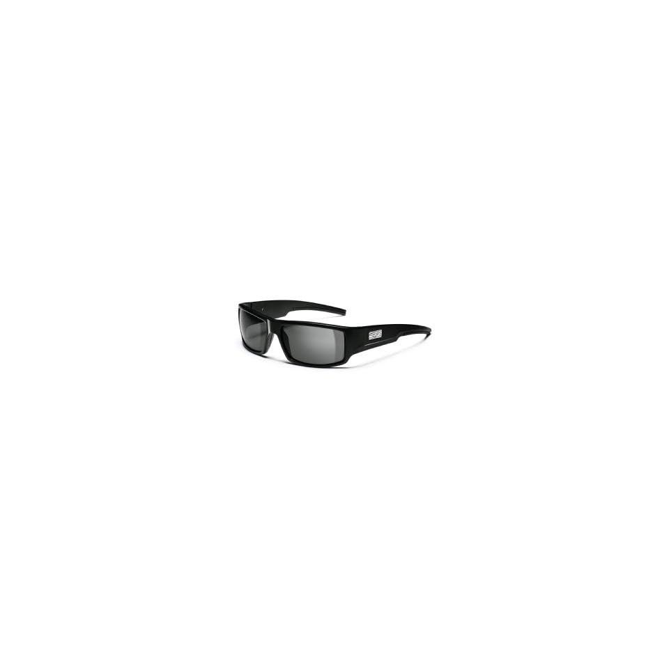 647842d295 Smith Sport Optics Lockwood Polarized Sunglasses