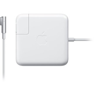 Apple 60W MagSafe 電源アダプタ MC461J/A
