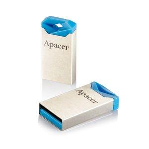 Apacer-AH111-16GB-Pen-Drive