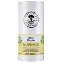 mother-baby-by-neals-yard-remedies-baby-powder-75g