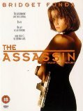 The Assassin [DVD] [Import]