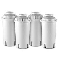 hdx-universal-replacement-filter-4-pack