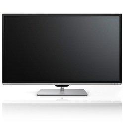 Toshiba 50L7335 126 cm ( (50 Zoll Display),LCD-Fernseher,200