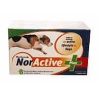 Noractive Plus Sachets für mittelgroße Hunde, einen Artikel