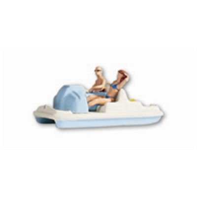 Noch 16810 Pedal Boat at Sears.com