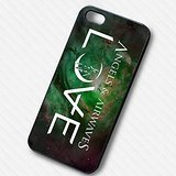Angel & Airwaves Love - swd for Iphone 6 and Iphone 6s Case