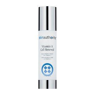 Firm Skin Vitamins