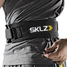 SKLZ Hopz: Athletic Belt