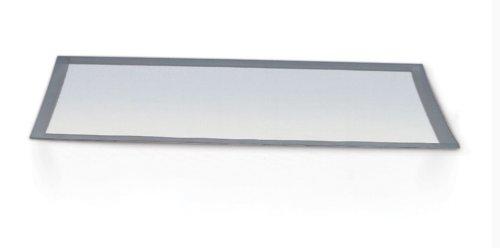 Silikomart Semifreddi Silicopat B, 31 Inch by 23.25 Inch