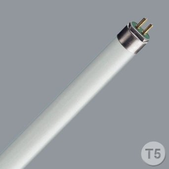 10-x-sylvania-6w-9-830-3000k-warm-white-colour-t5-triphosphor-fluorescenttube