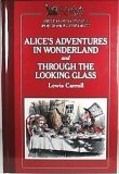 Reader's Digest Best Loved Books for Young Readers: Alice's Adventures in.