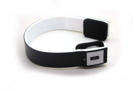 V2.1+Edr Wireless Stereo Bluetooth Headphone