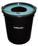 Collomix MixerClean  Reinigungssystem für Rührkörbe  BaumarktKundenbewertung und weitere Informationen