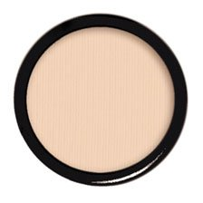 Total Coverage Conceal Under Eye & Facial Cream Balm Creme Concealer Pot
