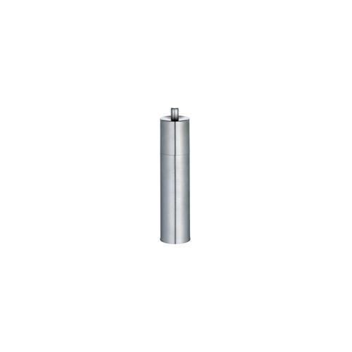 Cilio Salzmühle Modena Edelstahl 20 cm