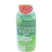 ジュジュ化粧品 ナチュラルジュジュ さっぱり保湿化粧水 A 200ml