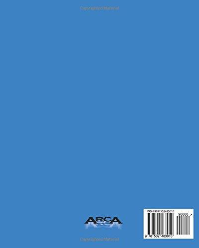 The Journal of Art Crime: Spring 2010