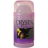 all-natural-body-deodorant-stick-425-oz-by-crystal-deodorants
