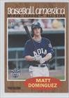 [Missing] New Orleans Zephyrs (Baseball Card) 2011 Topps Heritage Minor League... by Topps