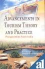 Advancements in Tourism Theory and Practice