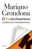 img - for POSKIRCHNERISMO, EL (Spanish Edition) book / textbook / text book