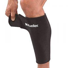 MUELLER Calf/Shin Splint Support