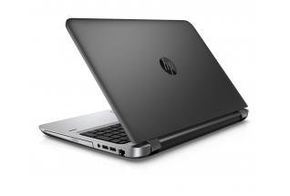 HP ProBook 450 G3 (T3L12UT#ABA) Laptop - Intel Core i5 6200U (2.30 GHz) (Hp Probook 450 compare prices)