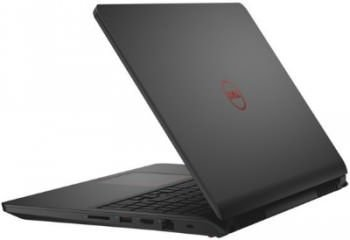Dell Inspiron 7559 (Z567103HIN9) Laptop
