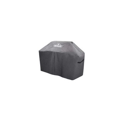 Napoleon Grills 63489 Grill Cover For 485 Series (Discontinued By Manufacturer)