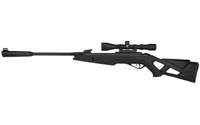 Gamo 6110049254 Silent Stalker Whisper Air Rifle with Scope (Gamo Air Rifle Targets compare prices)
