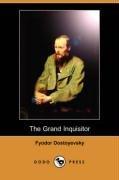 The Grand Inquisitor (Dodo Press)
