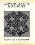 Geometric Concepts in Islamic Arts