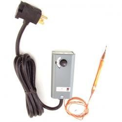 johnson-controls-a19aat-2c-freezer-temperature-controller-by-johnson-controls