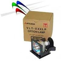 Compatible lamp VLT-XD110LP for MITSUBISHI XD110U projector Black Friday & Cyber Monday 2014