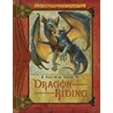A Practical Guide to Dragon Ridingby Lisa Trutkoff Trumbauer
