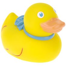 Especially for Baby - Color Change Ducky