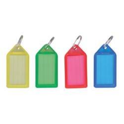 office-depot-schlusselanhanger-gross-farbig-sortiert-2-7-x-0-5-x-5-4-cm