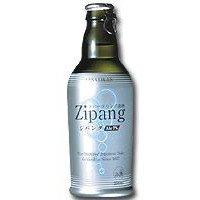 月桂冠スパークリング清酒 Zipang 250ml ケース販売