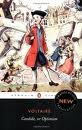 Candide: Or Optimism Publisher: Penguin Classics; Reprint edition PDF