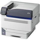 Oki C931Dn Digital Led Color Printer 62440001