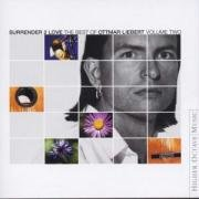 Ottmar Liebert - Surrender 2 Love: The Best of Ottmar Liebert, Vol. 2 - Zortam Music
