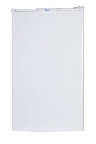 Haier HC32SA42SW 3.2 Cubic Feet Refrigerator, White