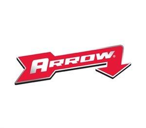Arrow 7.2 Volt Battery (Etc50)