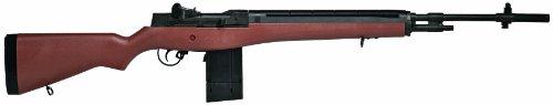 Winchester Model M 14 Semi-Automatic CO2 Air Rifle (700 Fps Pistol compare prices)