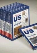 A History of the U.S. (A History of Us)