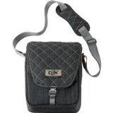 clik-elite-schulter-shoulder-bag-for-photographers-ce733gr
