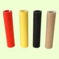 Cardinal Gates Pole Padding, Yellow by Cardinal Gates (Basement Pole Padding compare prices)
