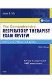 The Comprehensive Respiratory Therapist Exam Review:Entry...