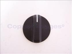 Whirlpool 3196231 Surface Burner Control Knob (Whirlpool Oven Burner Control compare prices)